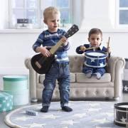 kids-concept-kinder-sofa-canape (1)