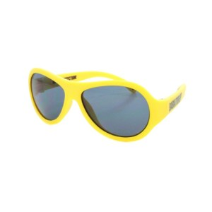 Babiators Okulary Classic Hello Yellow