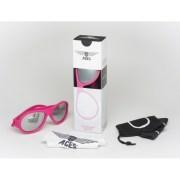 babiators-aces-popstar-pink-mirrored (6)
