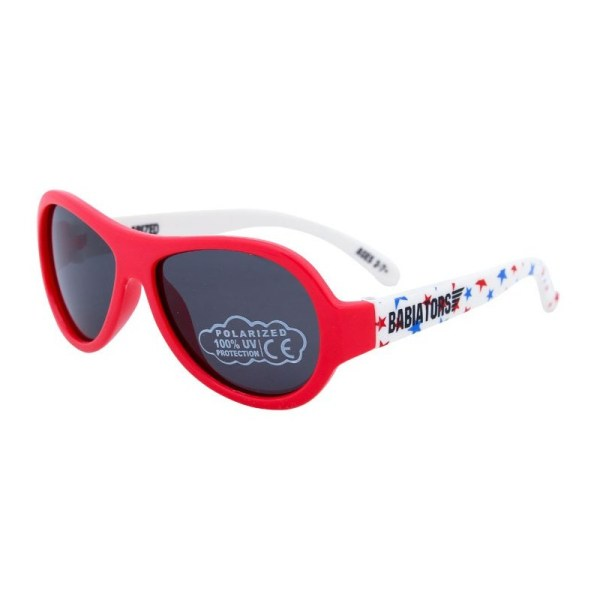 babiators-kids-sunglasses-polarized-junior-0-3-years-old-lucky-stars