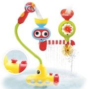 yookidoo_zabawka_do_wody