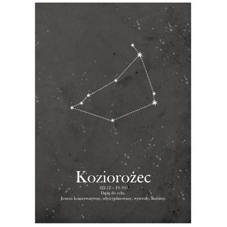 koziorozec_plakat