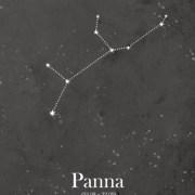 panna_duza