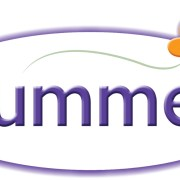 summer_infant_logo