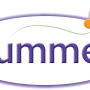 summer_infant_logo