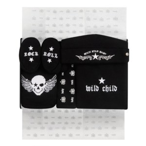 zestaw_rock_star_baby_wild_child