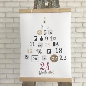 kalendarz_adwentowy_choinka4