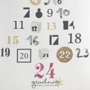 kalendarz_adwentowy_choinka5