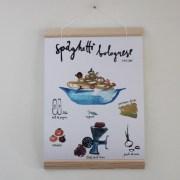 spaghetti_poster_plakat