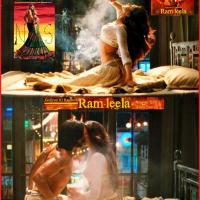 Goliyon Ki Raasleela Ram-Leela: A Pleasant Surprise