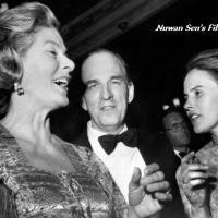 Ernst Ingmar Bergman & His Films