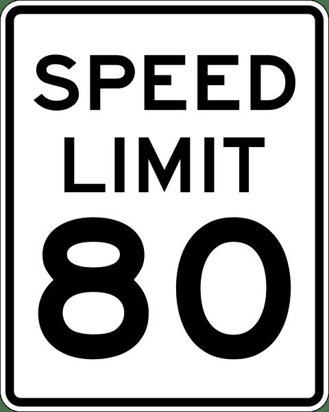 480px-speed_limit_80_signsvg