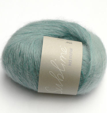 sublime_kid_mohair_1ball