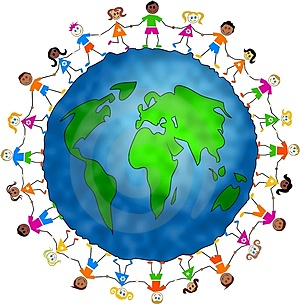 global-kids-thumb119095