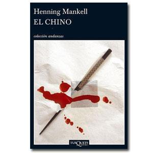 el_chino_de_henning_mankell