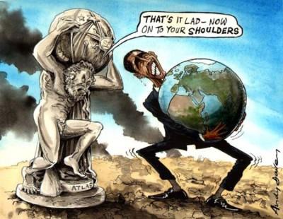 atlas-obama