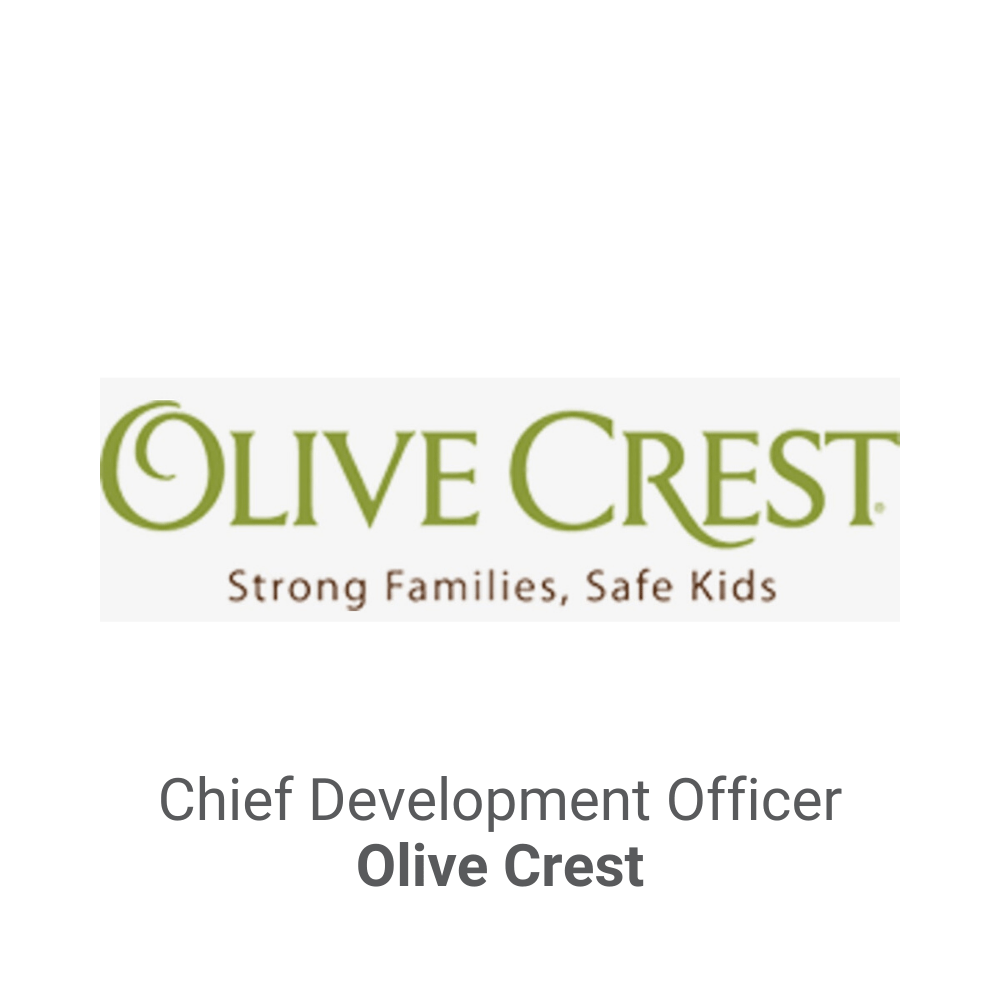 Chief Development Officer Executive Search_Olive Crest DB&A Executive Search