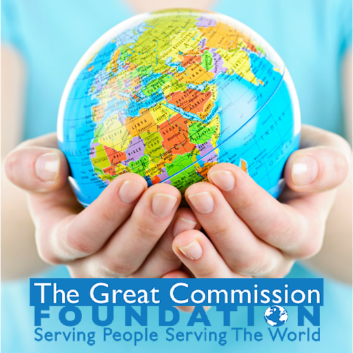 Gift & Estate Design Specialist – Great Commission Foundation