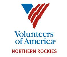 DB&A Partners with Volunteers of America Northern Rockies to Find Their Next Chief Development Officer