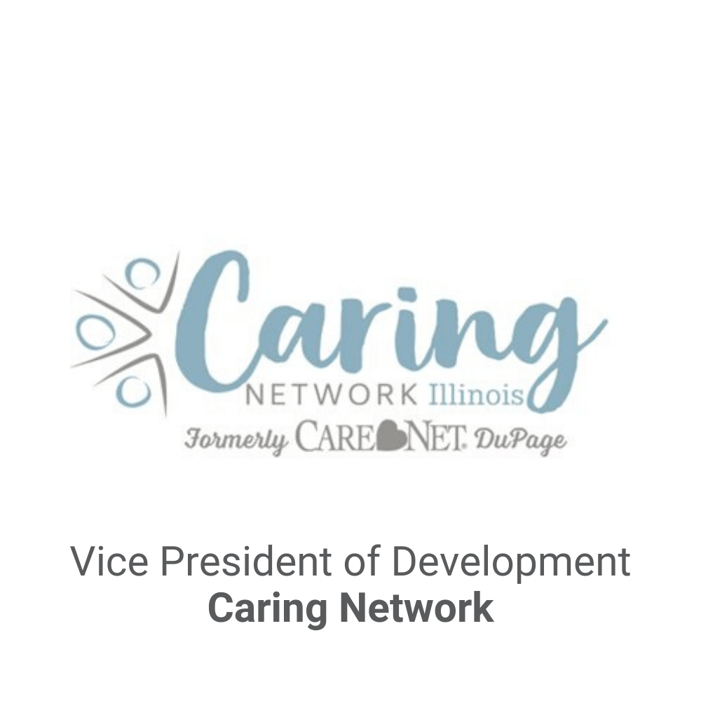 Vice President of Development Executive Search_Caring Network DB&A Executive Search