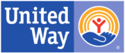 Nonprofit Executive Search Firm - United Way Executive Search for United Way with DB&A