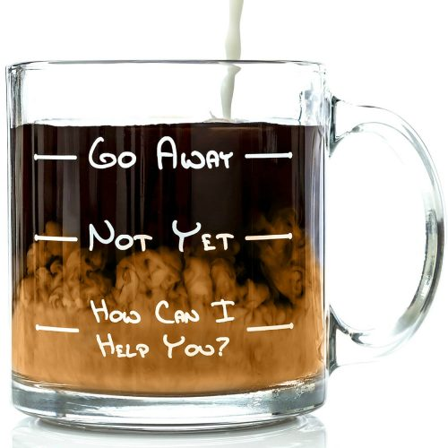 coffee-mug-before-first-episode
