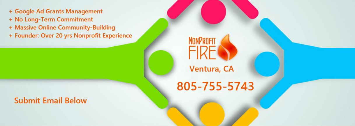 Contact Nonprofit Fire