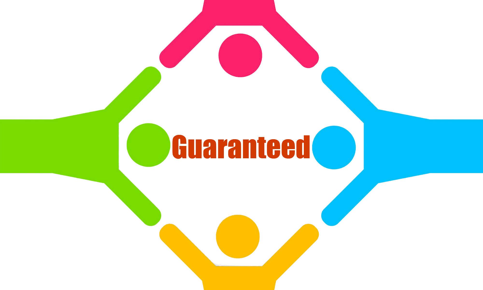 Guaranteed Google Ad Grants Management