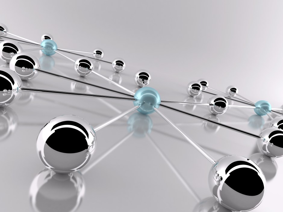 interconnessioni