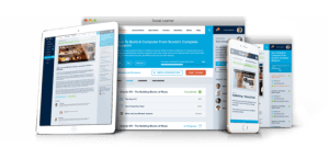 Nonprofit Marketing Tools