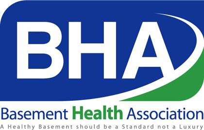 BHA-Logo_2018