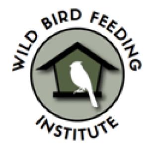 WBFI logo