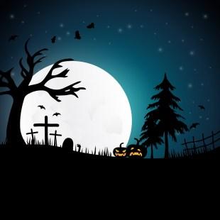 halloween-1702531_1280