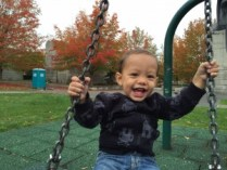 viet on swing