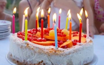 cake-916253_640pd