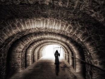 tunnel-965720_640