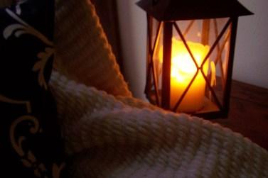 lantern-827784_960_720
