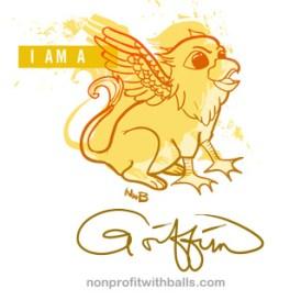 Griffin_sticker
