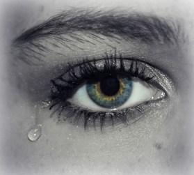 eye-609987_960_720