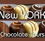 Tours for Chocolate Lovers More Than Just about Sampling Sweets
