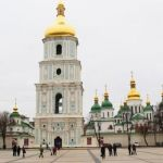5 Eastern European Cities You Haven't Visited Yet