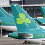 Fast-growing Aer Lingus makes Seattle its 12th U.S. Destination