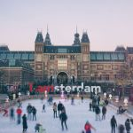 Nine Amazing Reasons to Visit Amsterdam this Winter