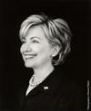 Hillarysheadshot_3