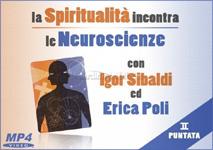 videocorso-neuroscienze-2