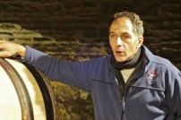 Domaine Philippe Naddef