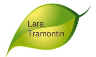 Lara Tramontin