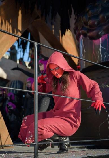 20150208_Carnevale di Viareggio_174