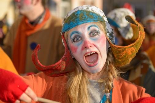20150222_Carnevale di Viareggio_066