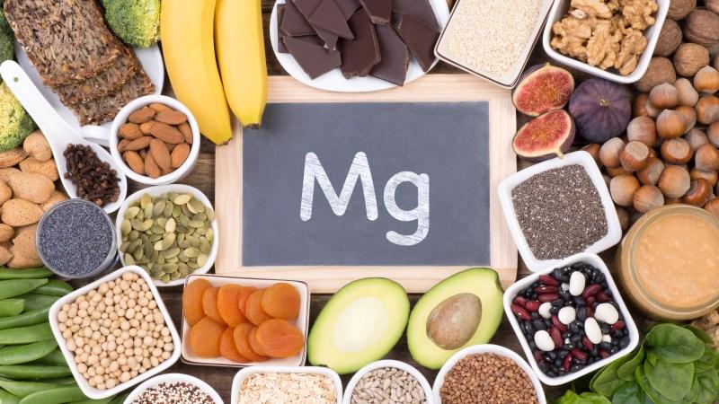Magnesio controindicazioni, benefici e come integrarlo
